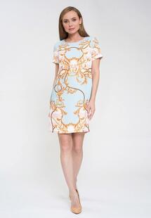 Платье Luisa Wang LU031EWFVNG7INS