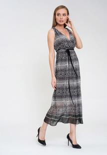 Платье Luisa Wang LU031EWFVNG2INS