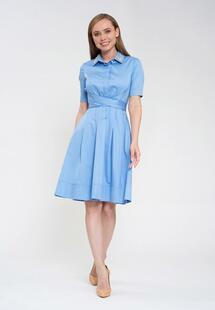 Платье Luisa Wang LU031EWFVNG1INM