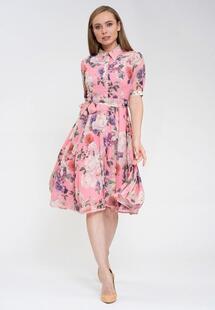 Платье Luisa Wang LU031EWFVNG5INXS