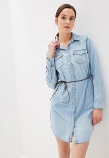 Платье джинсовое Levi's® 5948400080