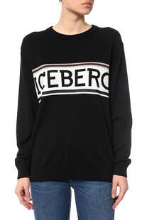 Джемпер Iceberg 5803906