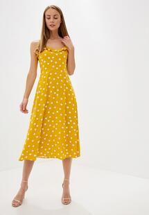 Платье Warehouse 34634