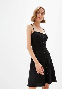 Платье Warehouse 34703