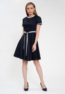 Платье Luisa Wang LU031EWFVNG4INS