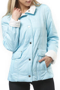 jacket Baronia 4381336