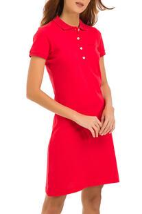 Платье Galvanni 5830531