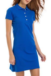Платье Galvanni 5830533