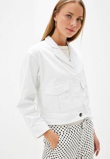 Куртка джинсовая SELECTED 16067829