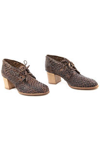 ankle boots Paola Ferri 4744873