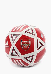 Мяч футбольный Adidas AD002DUFKRI3IN050