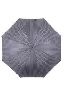 Зонт-трость Zemsa 5827626