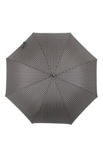 Зонт-трость Zemsa 5827624