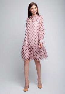 Платье Luisa Wang lwts-023012