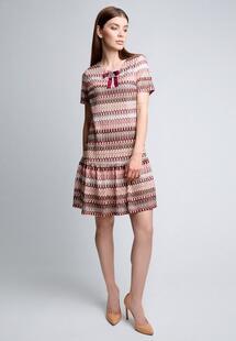 Платье Luisa Wang LU031EWFTFH2INM