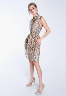 Платье Luisa Wang LU031EWFTFG5INM