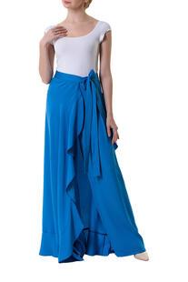 Комплект: брюки, юбка Adzhedo 10818232