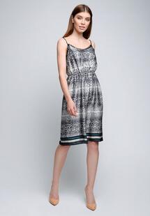 Платье Luisa Wang lwts-023025
