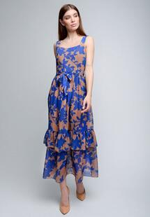 Платье Luisa Wang lwts-023034
