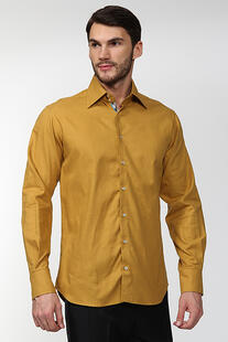Рубашка Pris Fashion Group 1569475