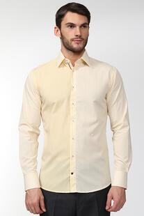Рубашка Pris Fashion Group 1569469