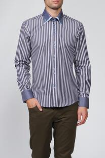 Рубашка Alex DANDY 1773238