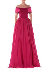 dress Lea Lis by Isabel Garcia 5827279