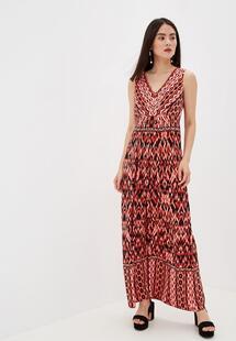 Платье Wallis WA007EWFQAP7B140