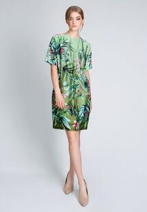 Платье Luisa Wang LU031EWFTFG7INM