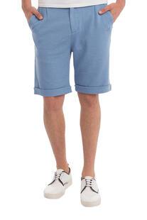 shorts RNT 23 5824935