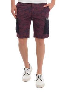 shorts RNT 23 5824932