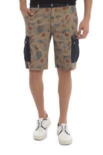 shorts RNT 23 5824928