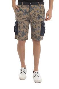 shorts RNT 23 5824929