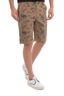 shorts RNT 23 5824933