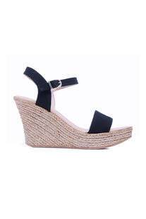 wedge sandals EVA LOPEZ 5823755