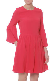 Платье Tommy Hilfiger 10802318