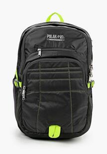 Рюкзак Polar PO001BKKFMA2NS00
