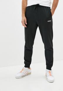 Брюки спортивные Adidas AD002EMKLBJ8INL