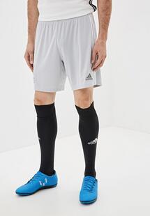 Шорты спортивные Adidas AD002EMFJZT5INXL
