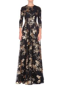 dress Lea Lis by Isabel Garcia 5821385