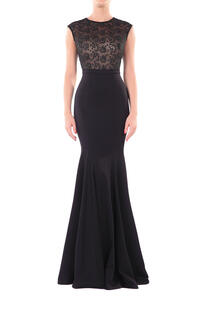 dress Lea Lis by Isabel Garcia 5821349