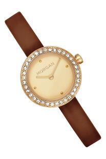 Часы наручные Morgan 5680635