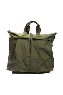 bag MARINA MILITARE 5819516
