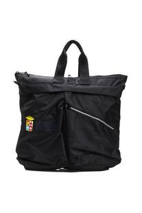 bag MARINA MILITARE 5819524