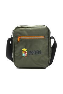 bag MARINA MILITARE 5819528