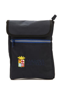 bag MARINA MILITARE 5819533