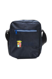 bag MARINA MILITARE 5819527