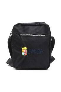 bag MARINA MILITARE 5819526