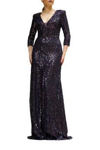 dress Lea Lis by Isabel Garcia 5821352