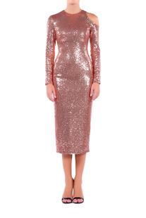 dress Lea Lis by Isabel Garcia 5821357